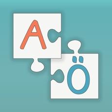 Activities of Alfa-appen (1 användare)