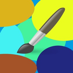 Paint by Numbers Pro HD