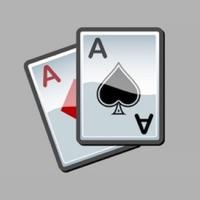Codes for Galts Motor: Poker Calculator for Holdem, Omaha, Deuce to Seven, Badugi & Ace to Five Games Hack