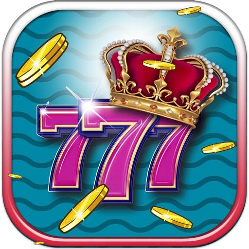 Grand Tap Royal Slots Arabian - Free Texas Holdem Game