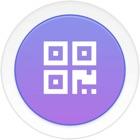 QR Reader & bar code scanner icon