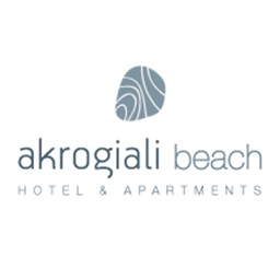Akrogiali Beach Hotel & Apartments