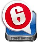 storefriendly icon