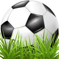 Codes for Best Soccer Quiz Hack