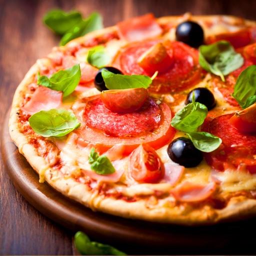400 Pizzas Recipes