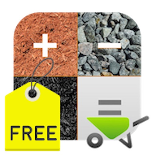 Mulching Calculator - FREE
