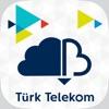 Türk Telekom Bulut Uygulaması