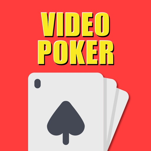 Best Video Poker