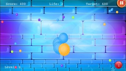 Descargar Pop todos los globos - Crush Desafío Craze (gratuito) para Android