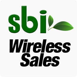 SBI Wireless Sales