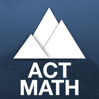 Codes for Ascent ACT Math Hack