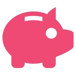 Piggy Bank Hero