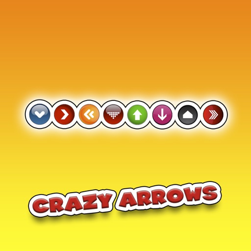 Awesome Arrow Jewels Crush Game