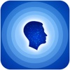 BrainWave Tuner - Brainwave sessions with soothing Ambient Backgrounds for Sleep, Energy, Relaxation, Memory Boost ...