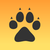 MyPets - Pets Manager