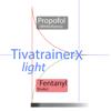 TivatrainerP-F-Gutta
