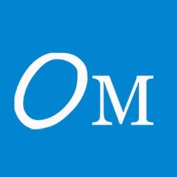 Ordinary Missionaries
