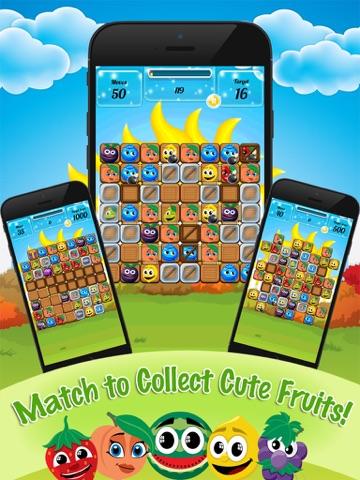 Fruit Splash Dash Legend-ipad-3