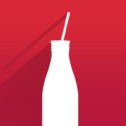 Ícone do app Ready Cola!