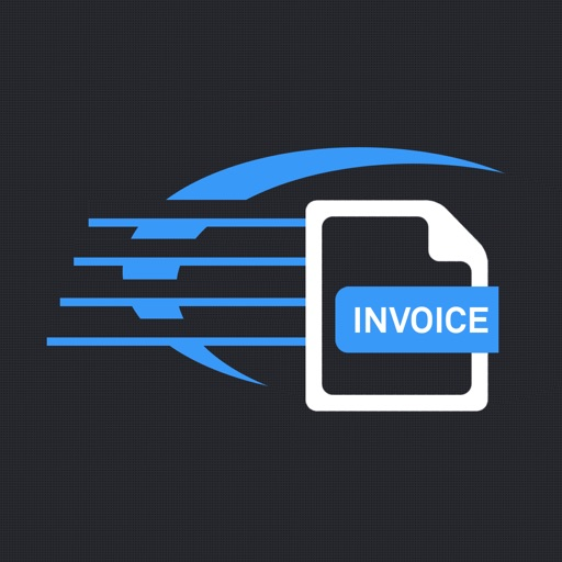 Swift Invoice Pro