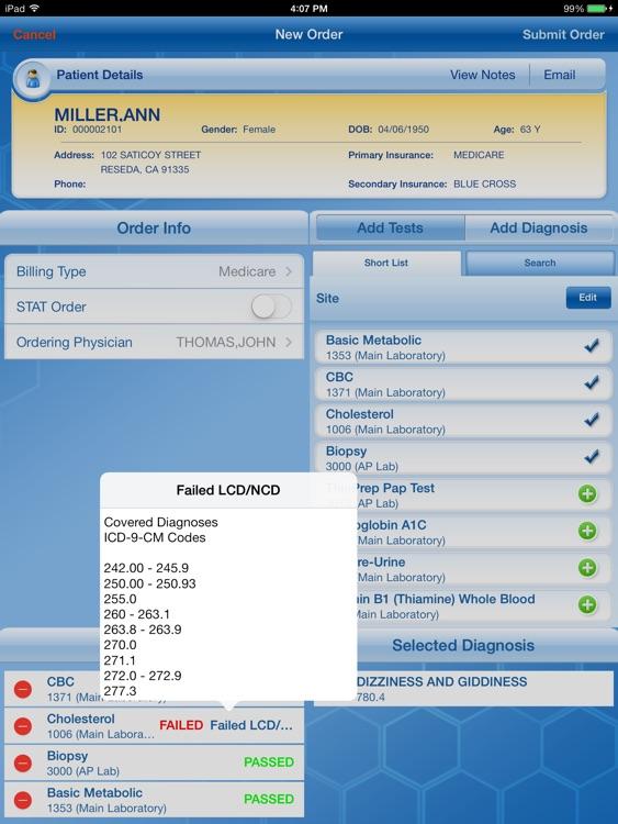 SML SunData xT NY for iPad screenshot-3