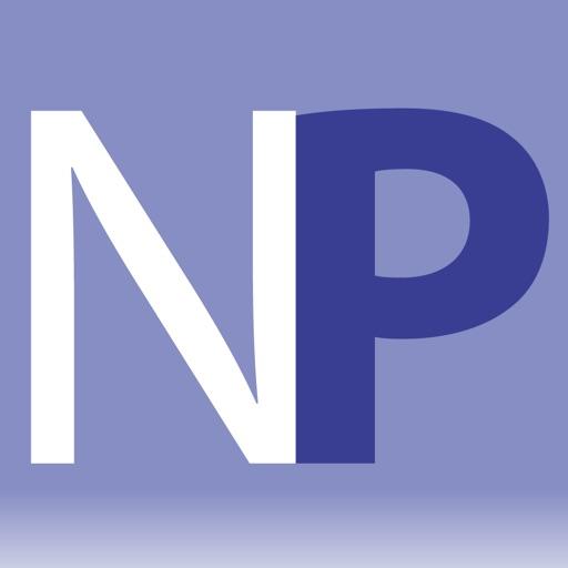 NextPlansMobile
