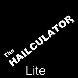 The HAILCULATOR Lite