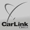 Omega CarLink