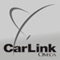 CarLink allows you to start, lock / unlock, or activate trunk release directly from your phone