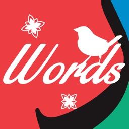 Na3m Words