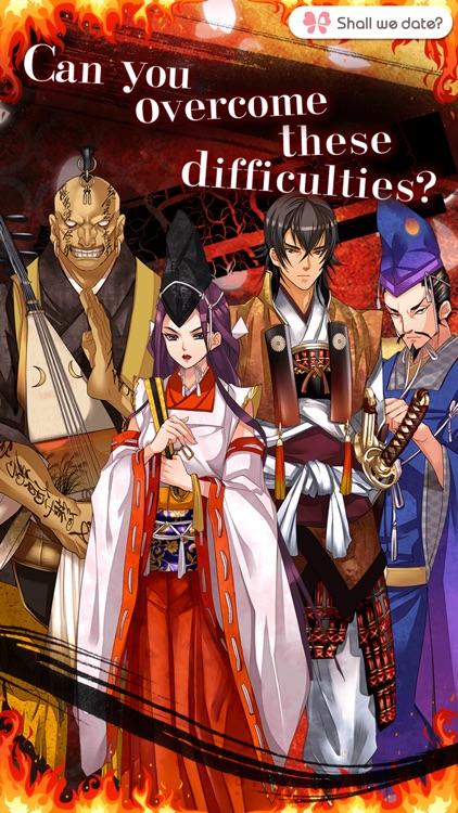 Destiny Ninja screenshot-4