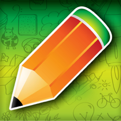 DrawTo - Send and receive drawings seeing as they are created