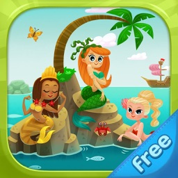 Fairy Tale - Storybook Free