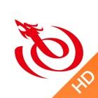 艺龙旅行HD-节假日出差旅游必备 icon