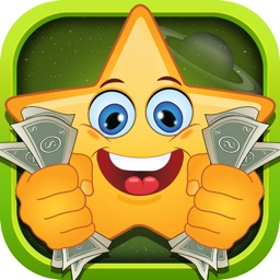 Star Adventure - Quest For Money (Free)