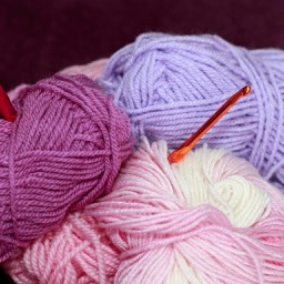 Stylish Easy Crochet - Learn Quick and Easy Crochet Patterns