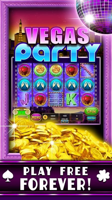 casinon som tar mobilbetalning