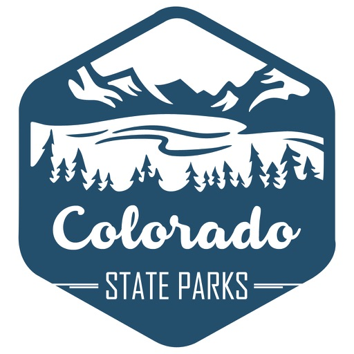 Colorado National Parks & State Parks