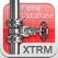 Piping DataBase - XTREME