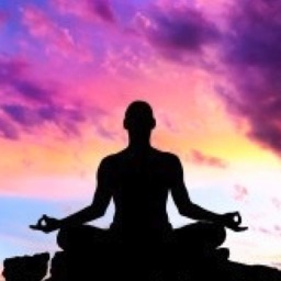 The Ultimate Manifesting Meditation Master Package App-by Jafree Ozwald