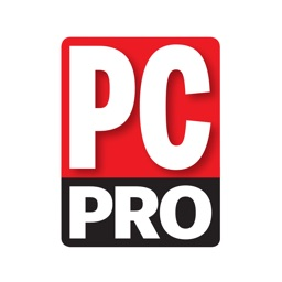 PC Pro Magazine Replica