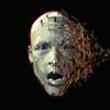 GraphicMe -  3D Video Face Maker