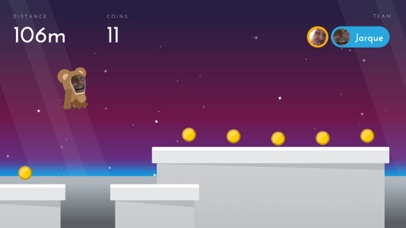 Runbots by Mediaflex Games for Free screenshot four