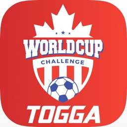Women's World Cup Challenge - Canada 2015