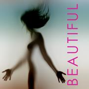 Better Body:The Body Beautiful