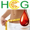HCG Diet Miracle Customized For Your  Blood Type with Hypnosis