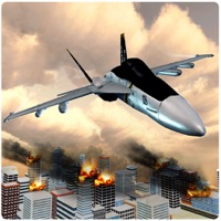 Codes for Jet Fighter City Attack Hack