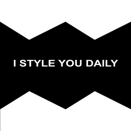 I Style You Daily