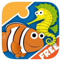 Codes for My first jigsaw Puzzles : Animals under the sea [Free] Hack