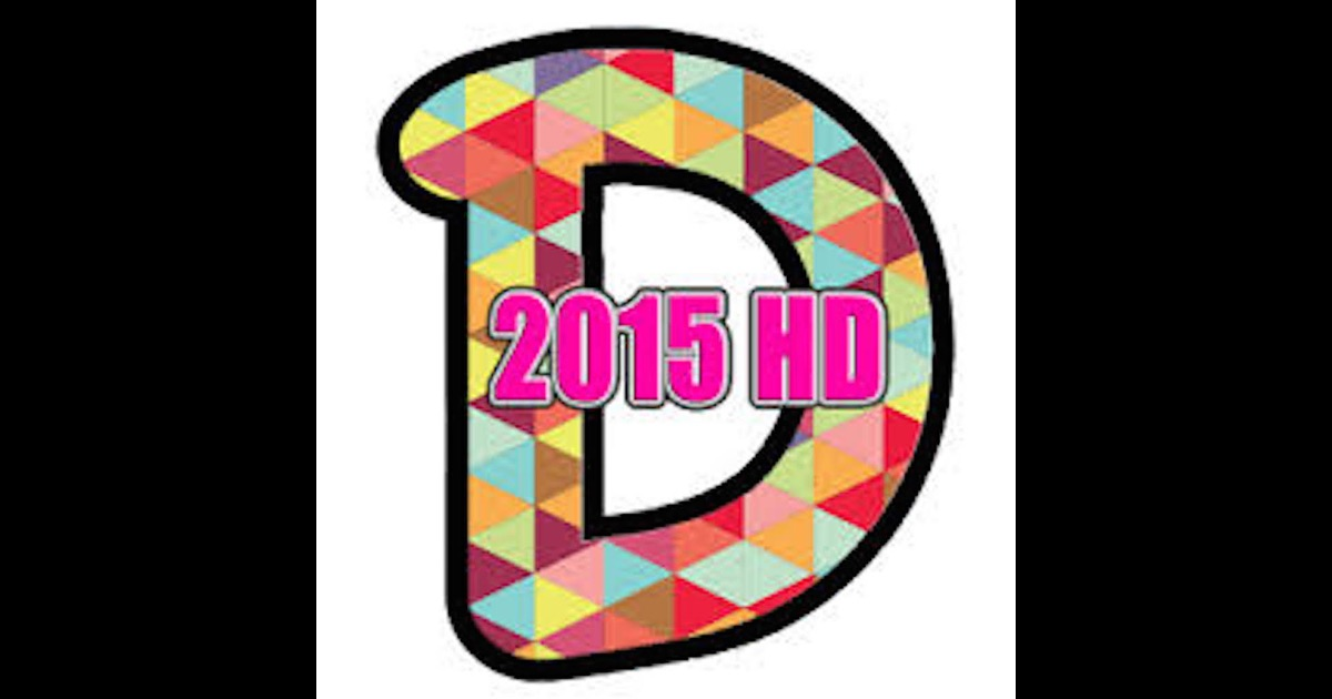 Dubsmash musical ly pro version player na app store